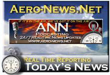 Aero-News Network