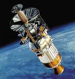 nasa galileo probe - photo #3