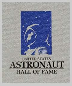 astronaut corps logo - photo #8