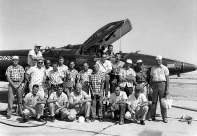Space missions that ended in tragedy  msncom