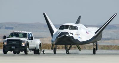 space shuttle landing failure - photo #32
