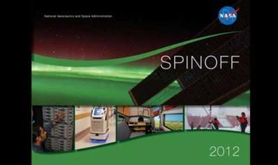 Economic Benefits of Space Exploration - Pics about space