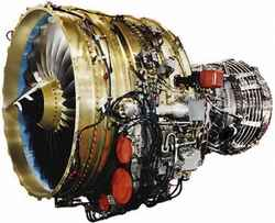 FAA SAIB Addresses Maintenance Concerns With CFM-56 Engines