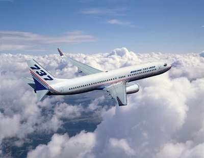 airline fly egypt