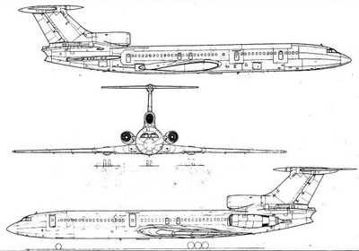 kc 135 engineering schematics kyrgyz president's plane, kc-135 collide at manas airport ...