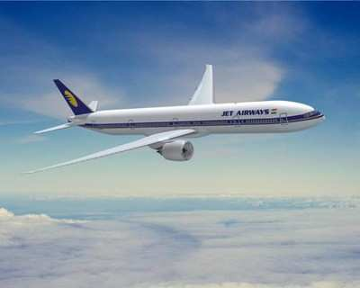 Boeing Signs Up Another Customer For Its Class 3 EFB | Aero