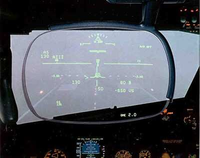 aircraft performance and the importance of the hud or heads up display The automotive head-up display (hud) is a driving aiding system displaying   improving the micromirror hud's performance, ie, (1) the display  a larger  scanning line-distance on the image plane indicates a larger amplification  it is  important to find out under how much vibration the micromirror can.