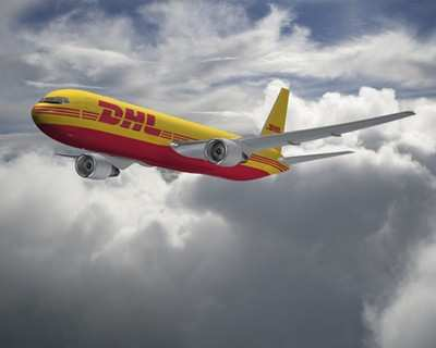 Teamsters: Pilots Flying For DHL Express, Amazon Vote To