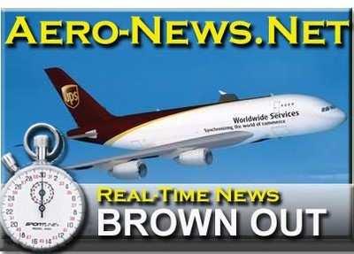 no surprise ups cancels its a380f orders aero news network