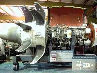 nasa jet engine calculator - photo #39