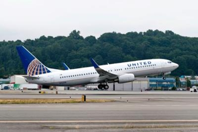 United Airlines Announces Fleet Update | Aero-News Network