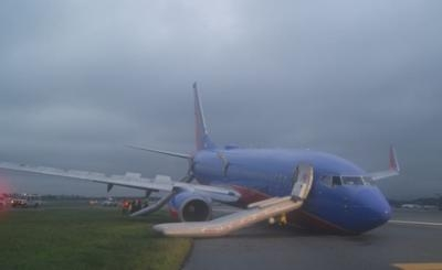 southwest safety violation Violation of the federal aviation administration (faa) safety regulations could lead to aviation accident contact an aviation attorney today to find out more.