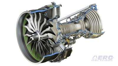 Forging Global Links In The GE9X Supply Chain   Aero-News