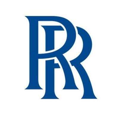 Rolls-Royce To Invest Over $42.5 Million In New Washington ...