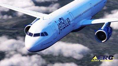 Inaugural JetBlue 'Gateway Select' Pilot Trainees Closer To