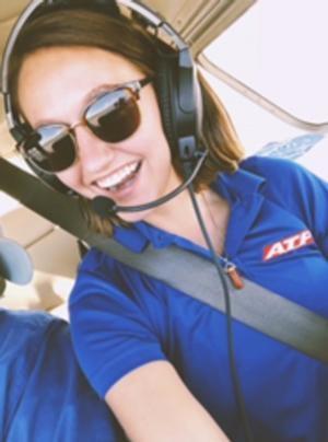 Private Jet Charter Company Awards Inaugural Pilot Scholarship