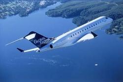 Airborne Express Case Study Analysis & Solution