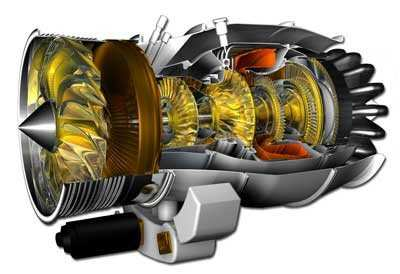 Pratt & Whitney Canada Delivers First PW615F Engine for Cessna