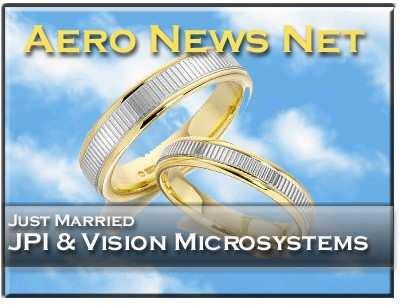 Vision microsystems vm1000