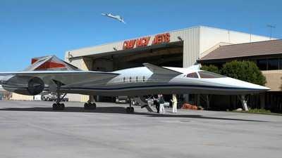 Lockheed-SAI-QSST-0806b.jpg