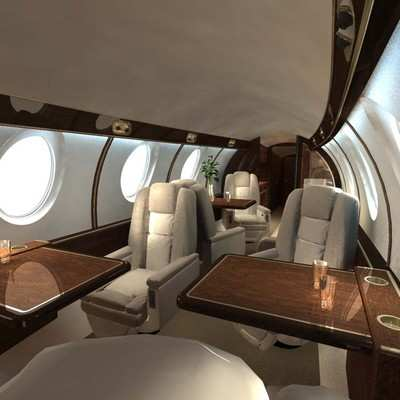 Lockheed-SAI-QSST-cabin-0806c.jpg
