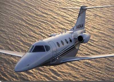 AD: Textron Aviation Inc  Airplanes | Aero-News Network