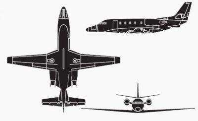 AD: Cessna Aircraft Company   Aero-News Network