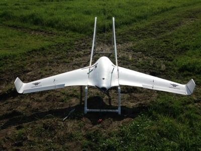 Unmanned Aircraft Operator Training To Be Offered In Canada | Aero