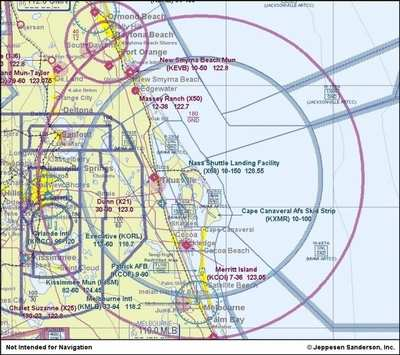 map cape canaveral fl with Index Cfm on Fishing Canaveral as well Clia Cruise Ships Bring Big Bucks To Us moreover Iceland E2 80 99s Climate Moves With The Gulf Stream Flow also Pools Recreation Hard Rock Hotel together with Top Florida Attractions.
