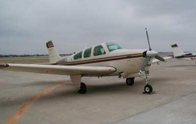 NTSB Releases Prelim In Carrollton, GA Mid-Air Collision