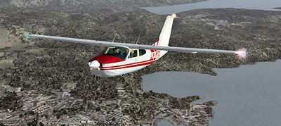 NTSB Says Wind Gust Contributed To Fatal 2005 Accident | Aero-News