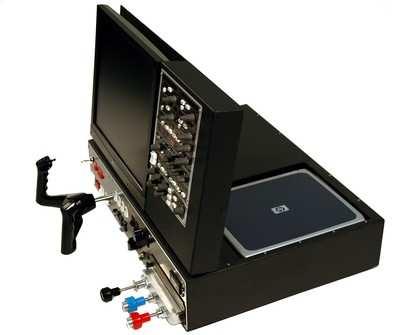ELITE To Offer Garmin GNS 430 Enhancement Package This Fall | Aero