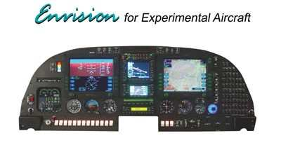 Avidyne Envisions Success In Experimental, Retrofit Segments