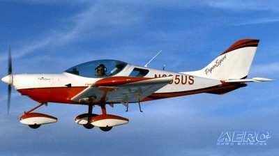 Piper Sport Down In Addison, TX | Aero-News Network
