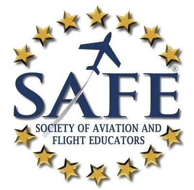 Aircraft liability essay