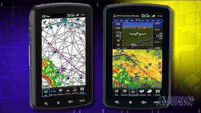 f9a51eca5a0 The  2499 aera 796 does everything the 696 did... but adds a touchscreen  interface
