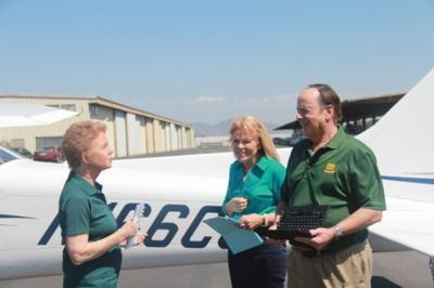 New ACS Instrument Practical Test Checkride Course Launched