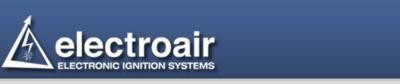 Electroair Dual Magneto Replacement Option | Aero-News Network