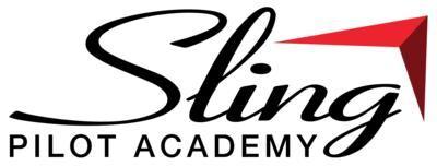 The Airplane Factory/Sling Pilot Academy Dazzle Oshkosh 2019