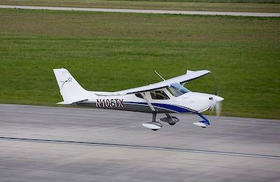 Texas Aircraft Introduces Two Versions Of The New-Generation