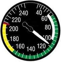 ANN's Daily Aero-Tips (09.22.06): Instrument Check | Aero-News Network