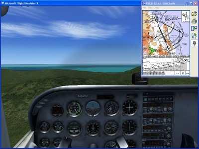 Say It Isn't So! Microsoft Cans Flight Sim Team   Aero-News