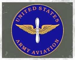 Pentagon Names Homes For New Aviation Brigades | Aero-News