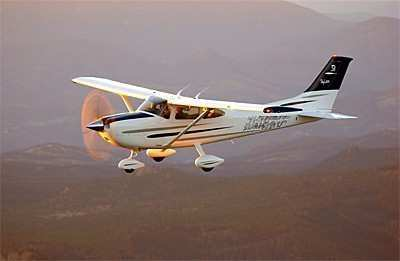 NTSB: Cessna Down In FL Had Not Refueled Before Accident | Aero-News