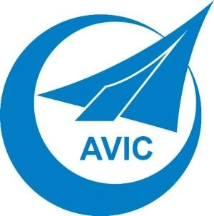 Avic International Announces The Founding Of Continental