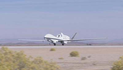 NASA-Global-Hawk-Hurricane-1212a jpgNasa Global Hawk