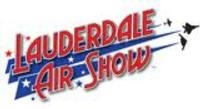 Lauderdale Air Show Returns To Fort Lauderdale Beach | Aero