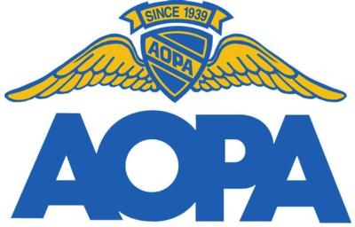 We Were Right! AOPA Picks Mark Baker As New Boss | Aero-News