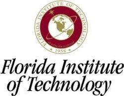 Florida Tech Launches New Graduate Aviation Degree | Aero