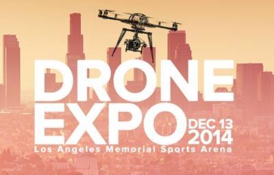 Promotion dronex pro tunisie, avis parrot mini drone prix